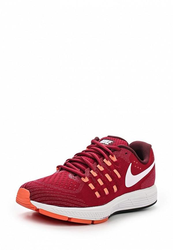 Женские кроссовки Nike (Найк) 818100-601