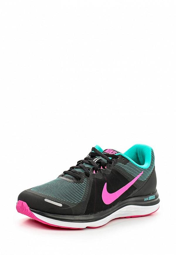 Женские кроссовки Nike (Найк) 819318-010