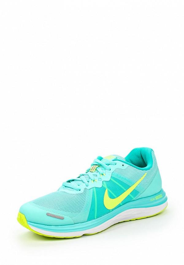 Женские кроссовки Nike (Найк) 819318-300
