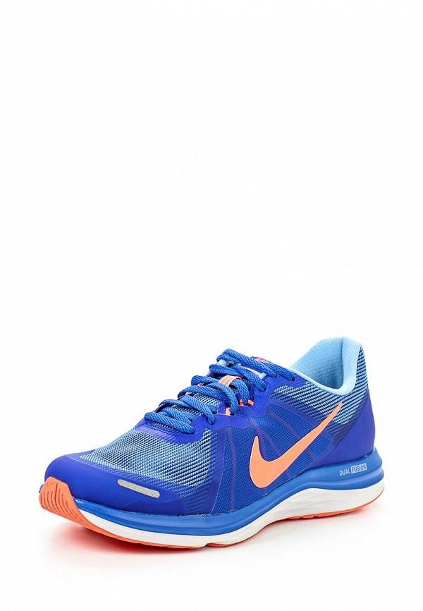 Женские кроссовки Nike (Найк) 819318-401