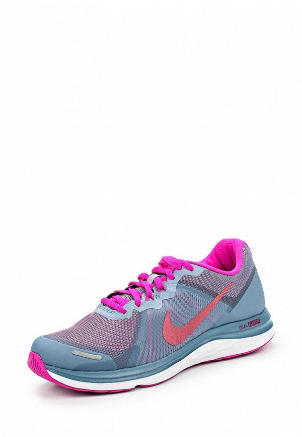 Женские кроссовки Nike (Найк) 819318-402