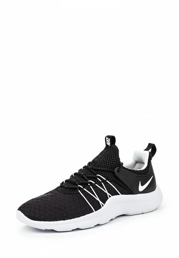 Женские кроссовки Nike (Найк) 819959-003