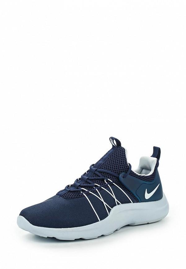 Женские кроссовки Nike (Найк) 819959-401