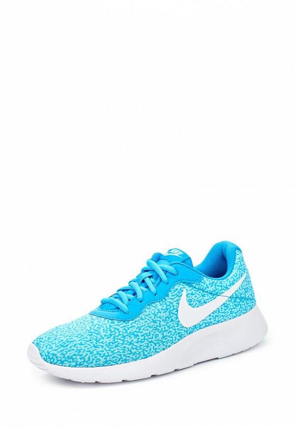 Женские кроссовки Nike (Найк) 820201-400