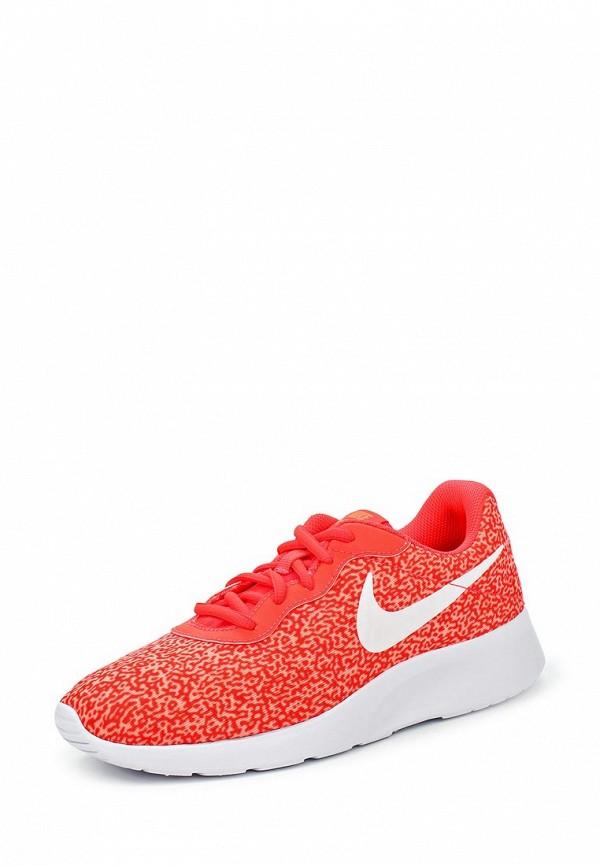 Женские кроссовки Nike (Найк) 820201-600