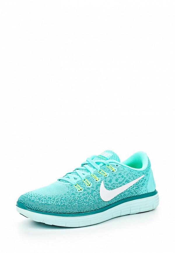 Женские кроссовки Nike (Найк) 827116-301
