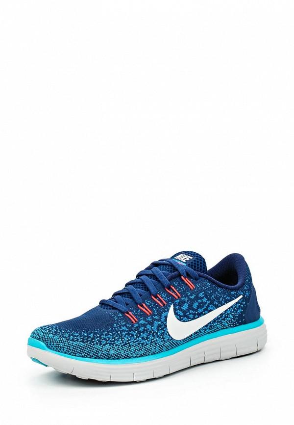 Женские кроссовки Nike (Найк) 827116-401