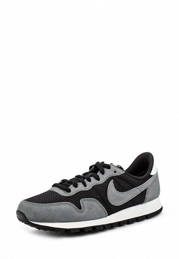 Женские кроссовки Nike (Найк) 828403-002