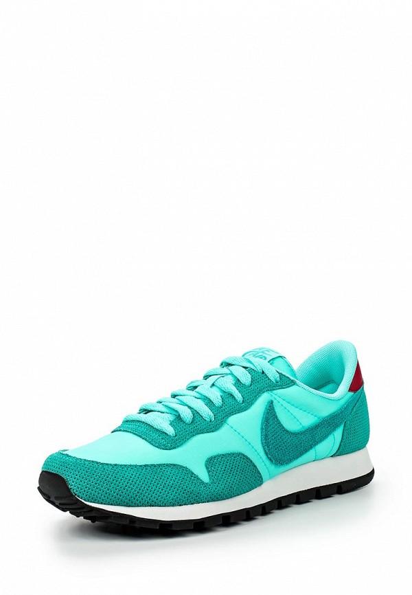 Женские кроссовки Nike (Найк) 828403-301