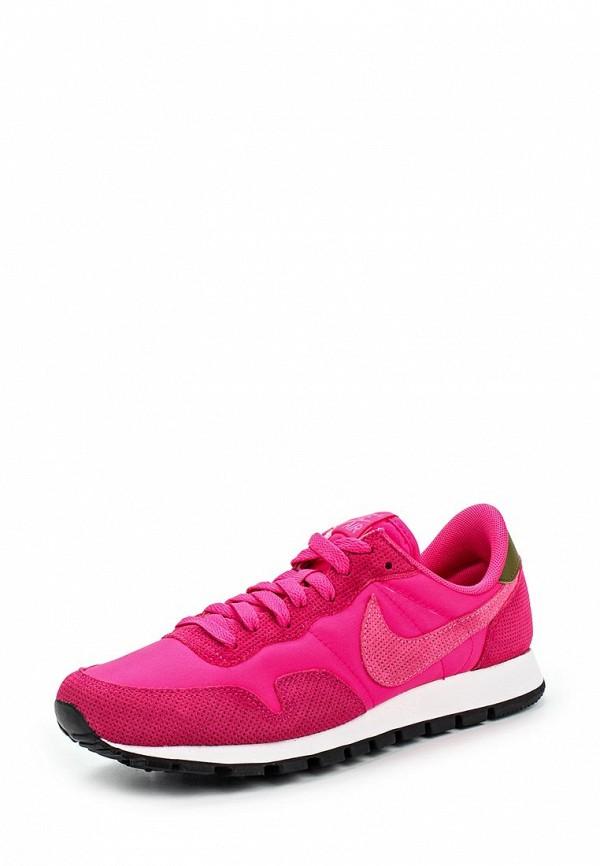 Женские кроссовки Nike (Найк) 828403-600