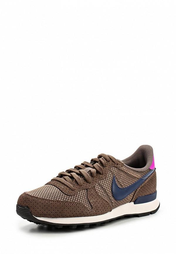 Женские кроссовки Nike (Найк) 828404-200