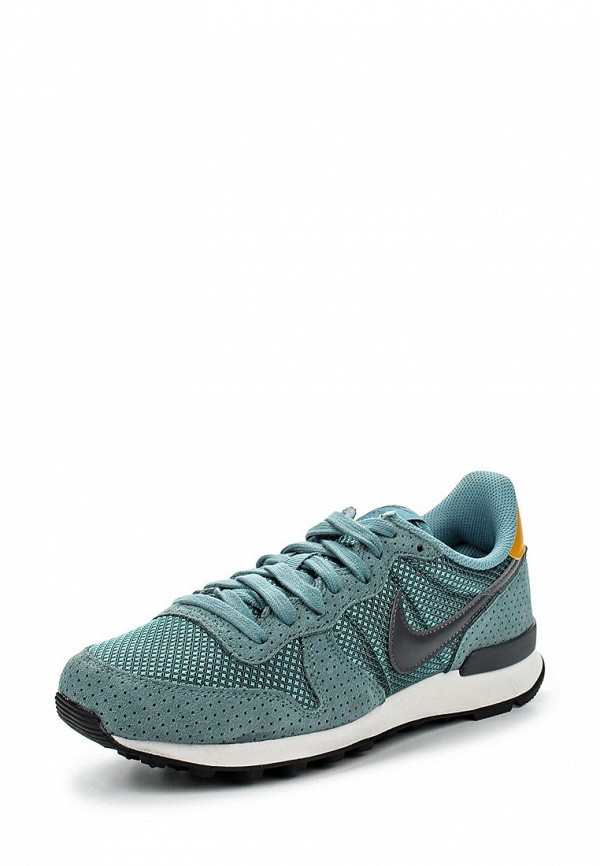 Женские кроссовки Nike (Найк) 828404-300