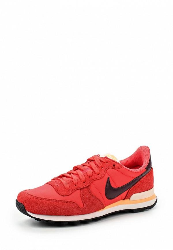 Женские кроссовки Nike (Найк) 828407-800