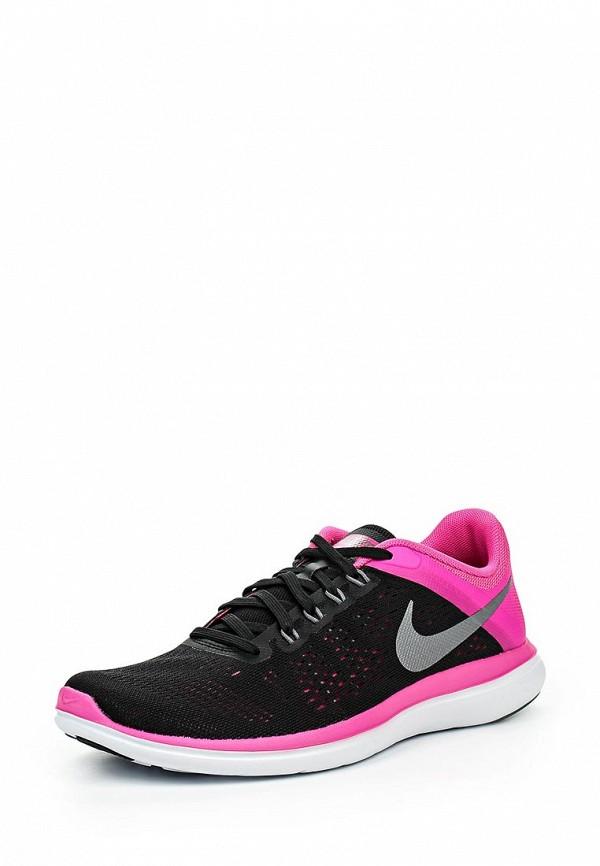 Женские кроссовки Nike (Найк) 830751-006