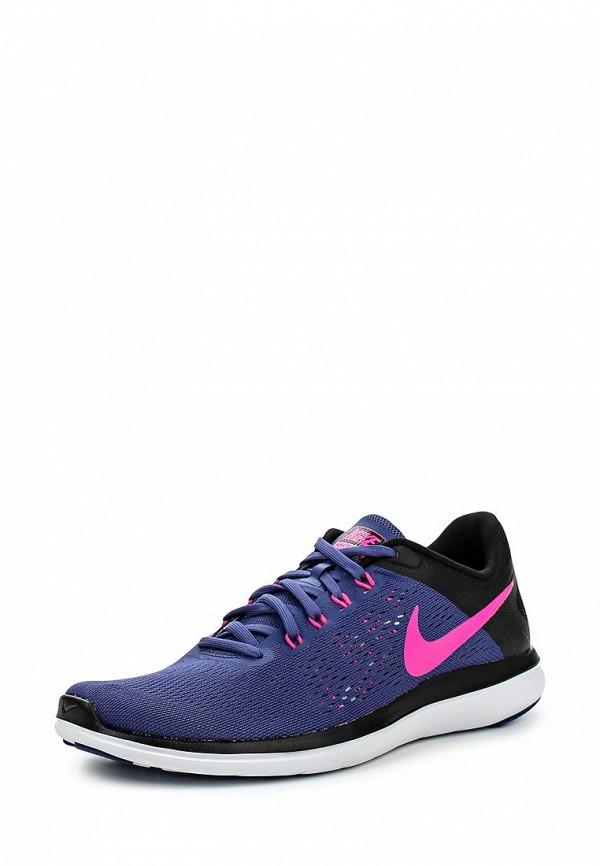 Женские кроссовки Nike (Найк) 830751-500
