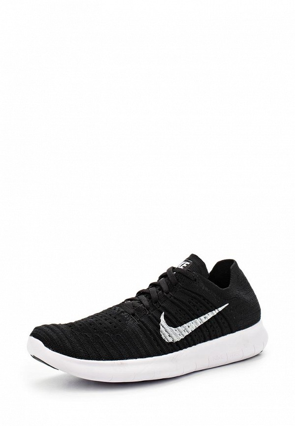 Женские кроссовки Nike (Найк) 831070-001