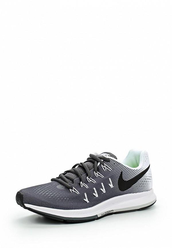 Женские кроссовки Nike (Найк) 831356-002