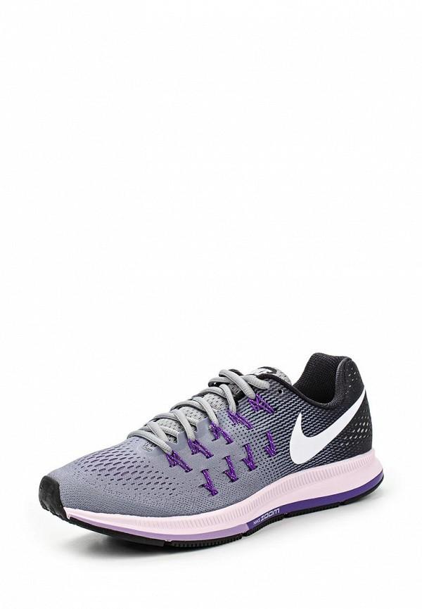 Женские кроссовки Nike (Найк) 831356-003