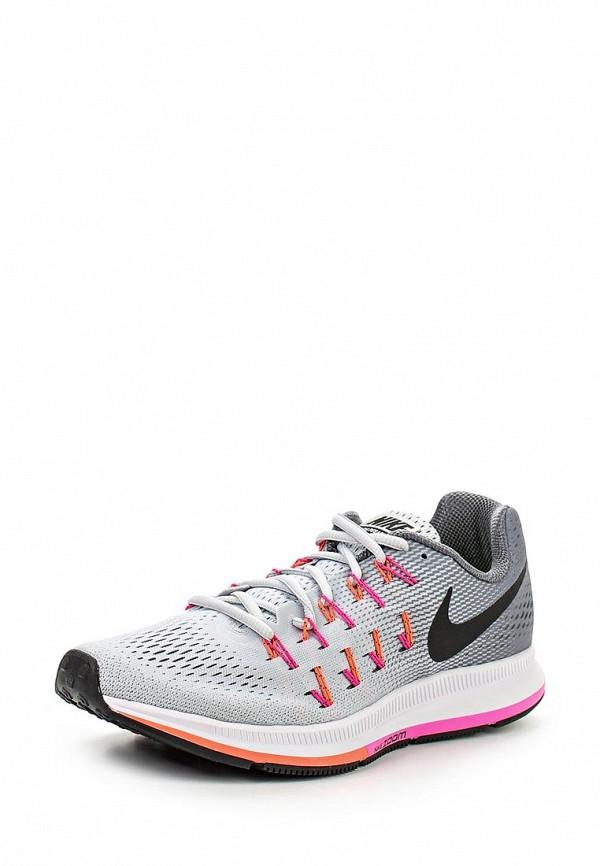 Женские кроссовки Nike (Найк) 831356-006