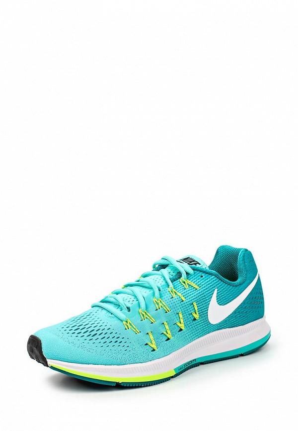 Женские кроссовки Nike (Найк) 831356-313