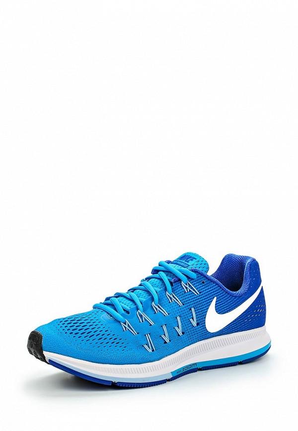 Женские кроссовки Nike (Найк) 831356-401
