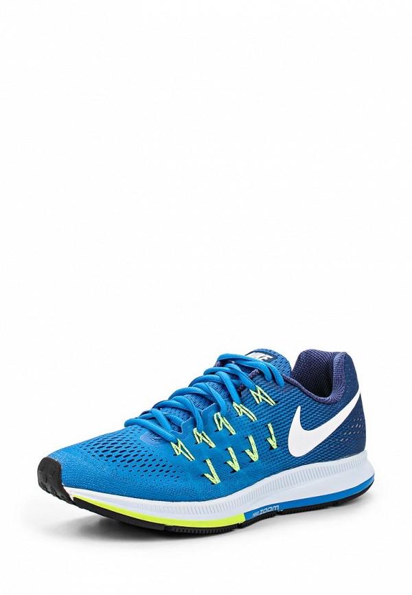 Женские кроссовки Nike (Найк) 831356-403