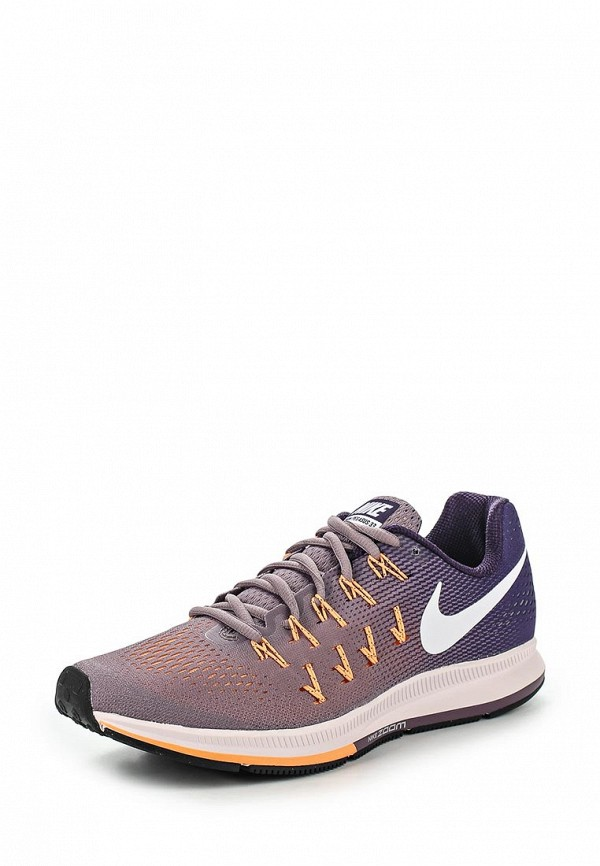Женские кроссовки Nike (Найк) 831356-500