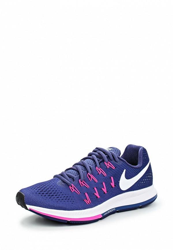 Женские кроссовки Nike (Найк) 831356-501