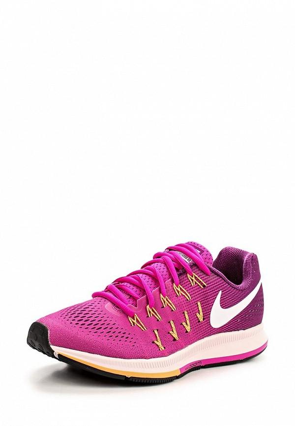 Женские кроссовки Nike (Найк) 831356-602
