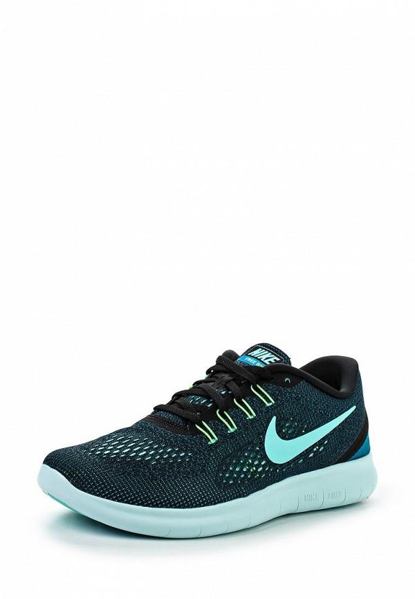 Женские кроссовки Nike (Найк) 831509-003