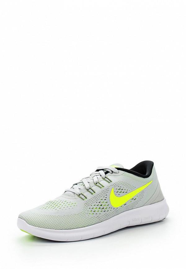 Женские кроссовки Nike (Найк) 831509-007