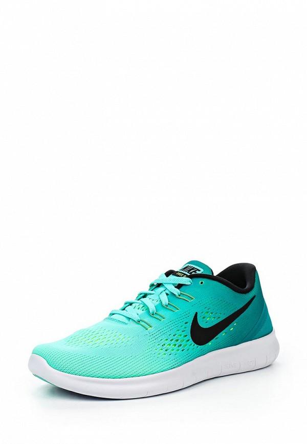 Женские кроссовки Nike (Найк) 831509-300
