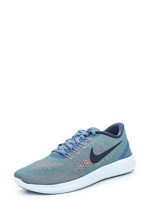 Женские кроссовки Nike (Найк) 831509-403