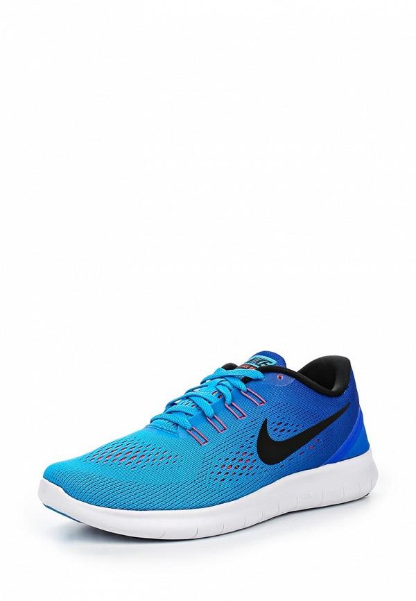 Женские кроссовки Nike (Найк) 831509-404