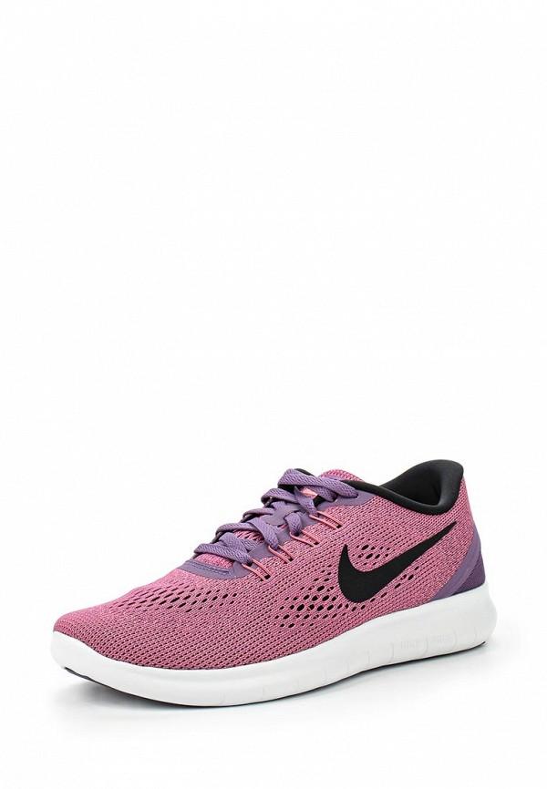 Женские кроссовки Nike (Найк) 831509-502
