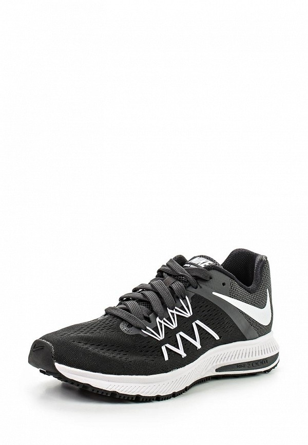 Женские кроссовки Nike (Найк) 831562-001