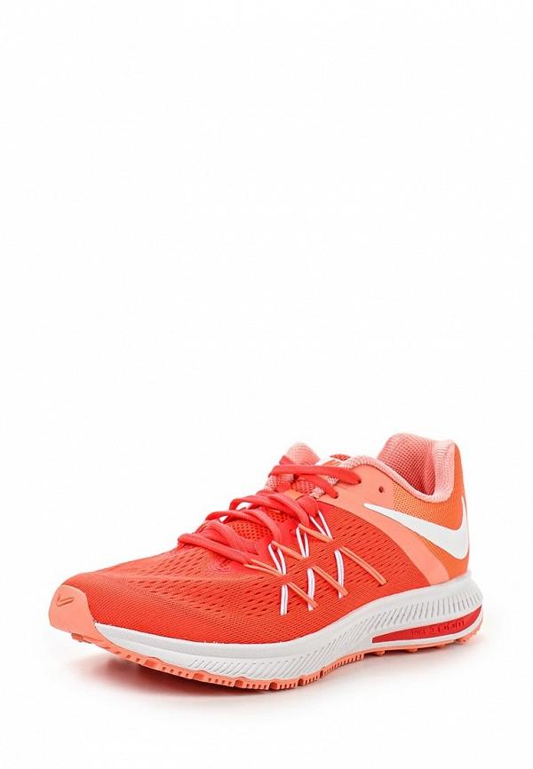Женские кроссовки Nike (Найк) 831562-601