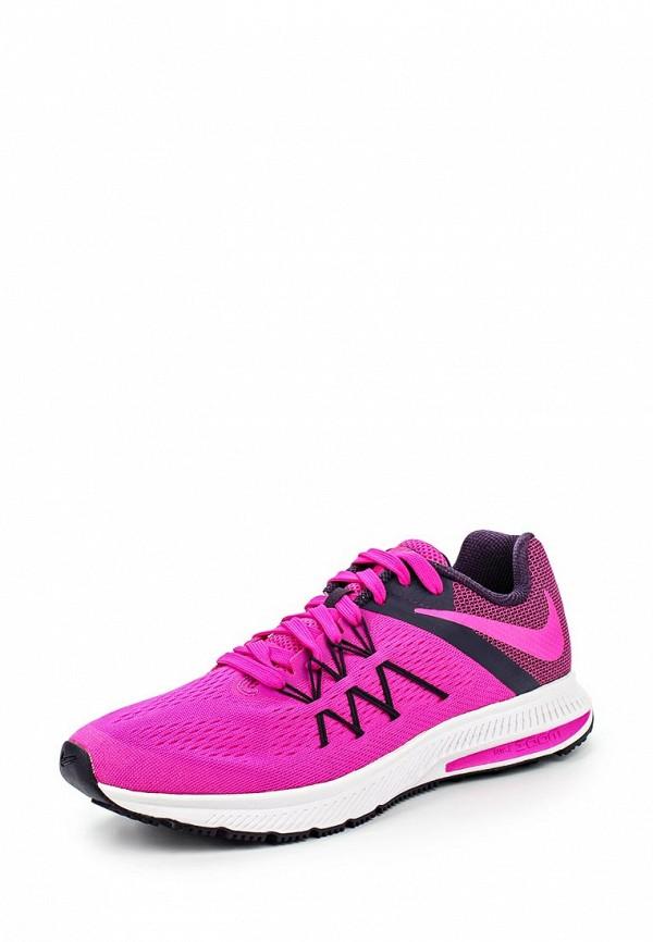 Женские кроссовки Nike (Найк) 831562-602