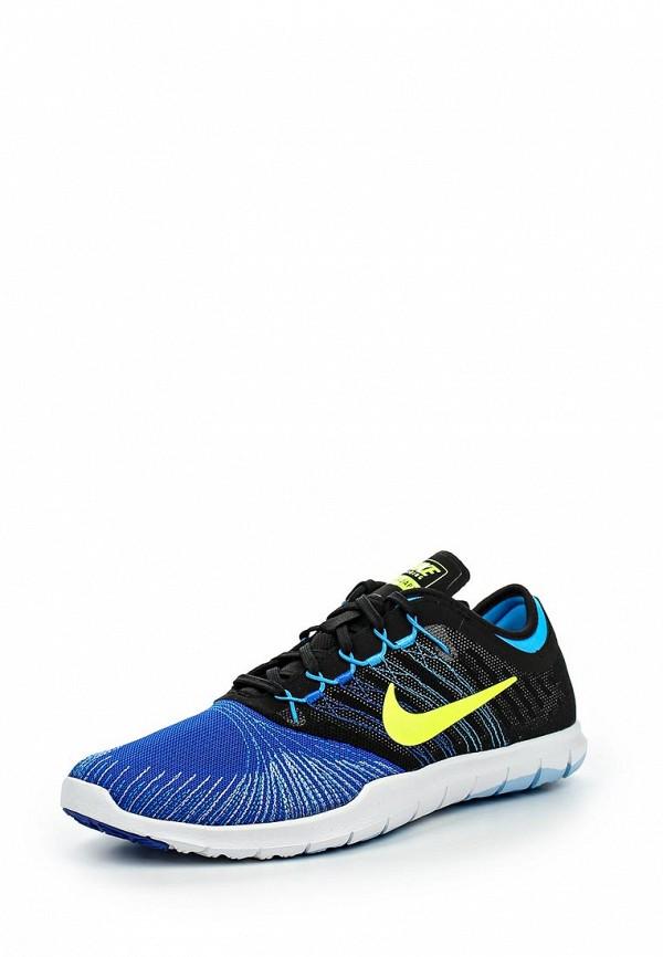 Женские кроссовки Nike (Найк) 831579-401