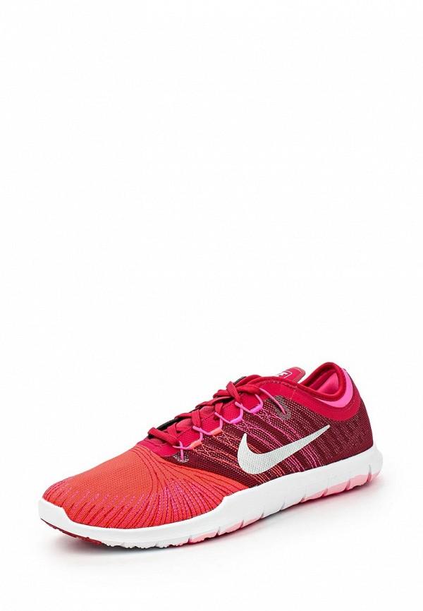 Женские кроссовки Nike (Найк) 831579-600