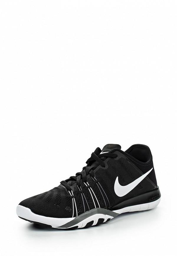 Женские кроссовки Nike (Найк) 833413-001