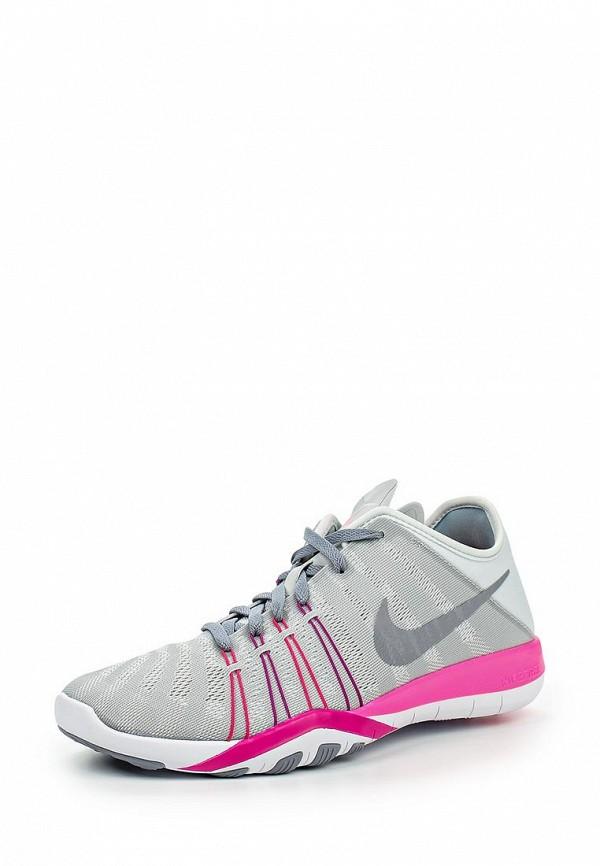 Женские кроссовки Nike (Найк) 833413-006