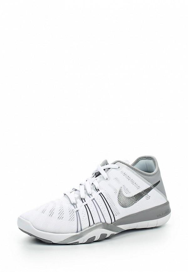 Женские кроссовки Nike (Найк) 833413-100