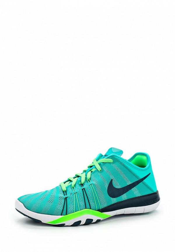 Женские кроссовки Nike (Найк) 833413-301
