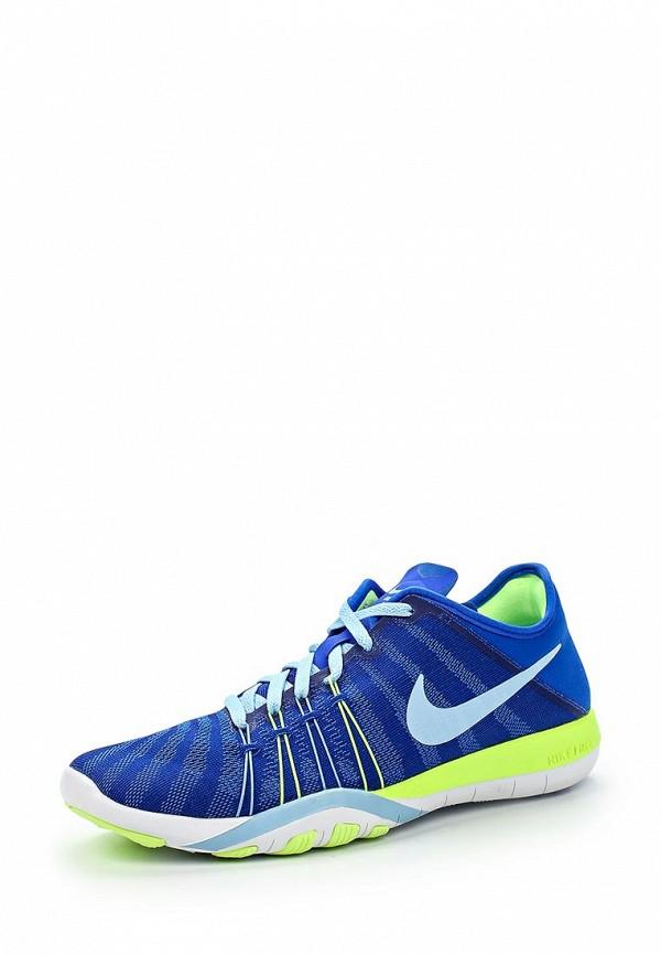 Женские кроссовки Nike (Найк) 833413-401