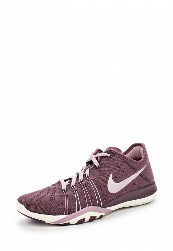 Женские кроссовки Nike (Найк) 833413-502