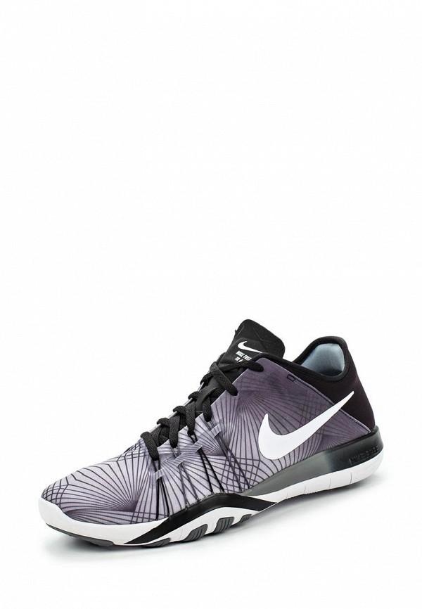 Женские кроссовки Nike (Найк) 833424-005
