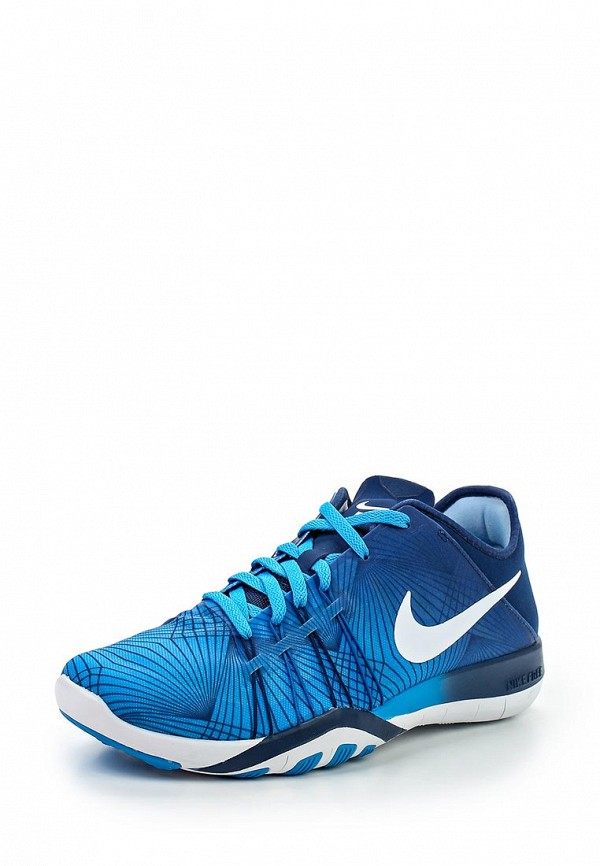 Женские кроссовки Nike (Найк) 833424-400