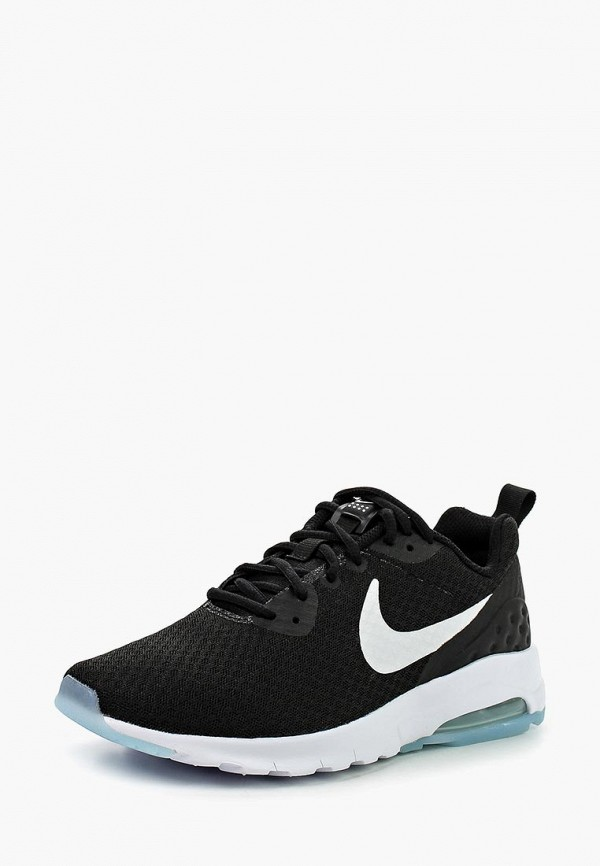Кроссовки Nike Nike NI464AWJFH52