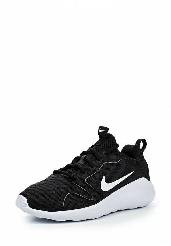 Женские кроссовки Nike (Найк) 833666-010